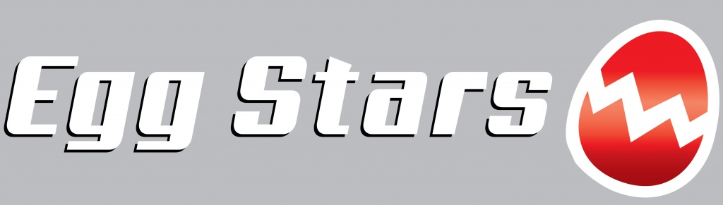 Eggstars
