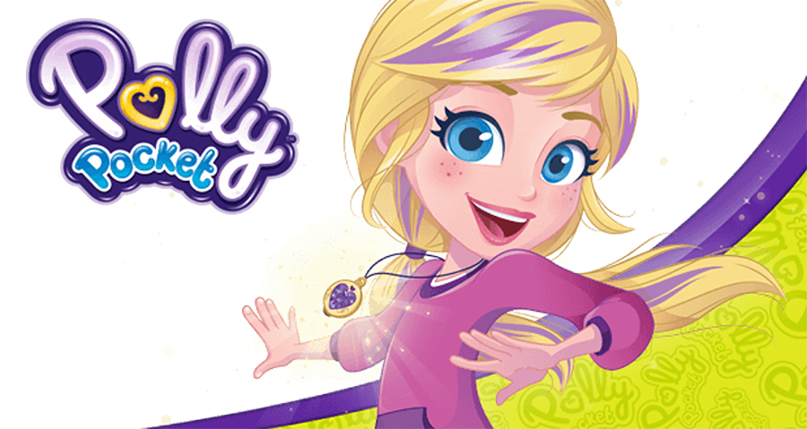 polly-pocket-shop-hero2.jpg
