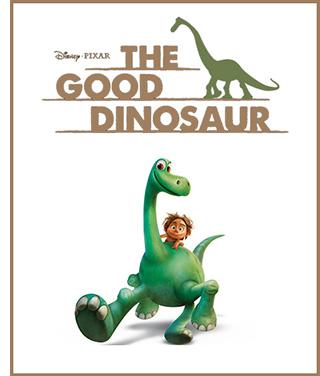 http://www.toy.ru/catalog/producers/Dobroporyadochnyy-dinozavr/