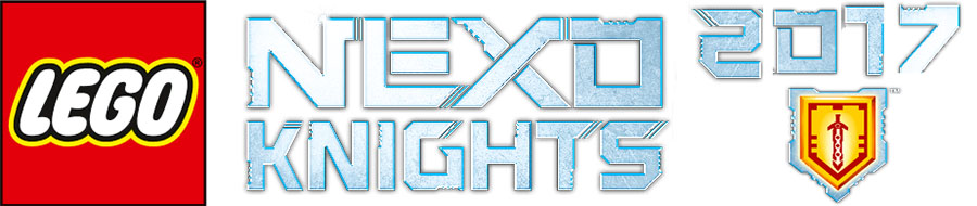 NexoKnights.jpg