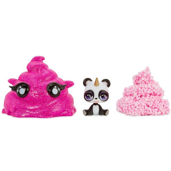 555797-poopsie-cutie-tooties-surprise-asst-in-fw-03.jpg