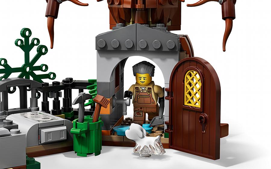 lego_70420_images_12942224490.jpg