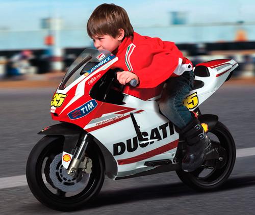 PP_DucatiGP_1.png