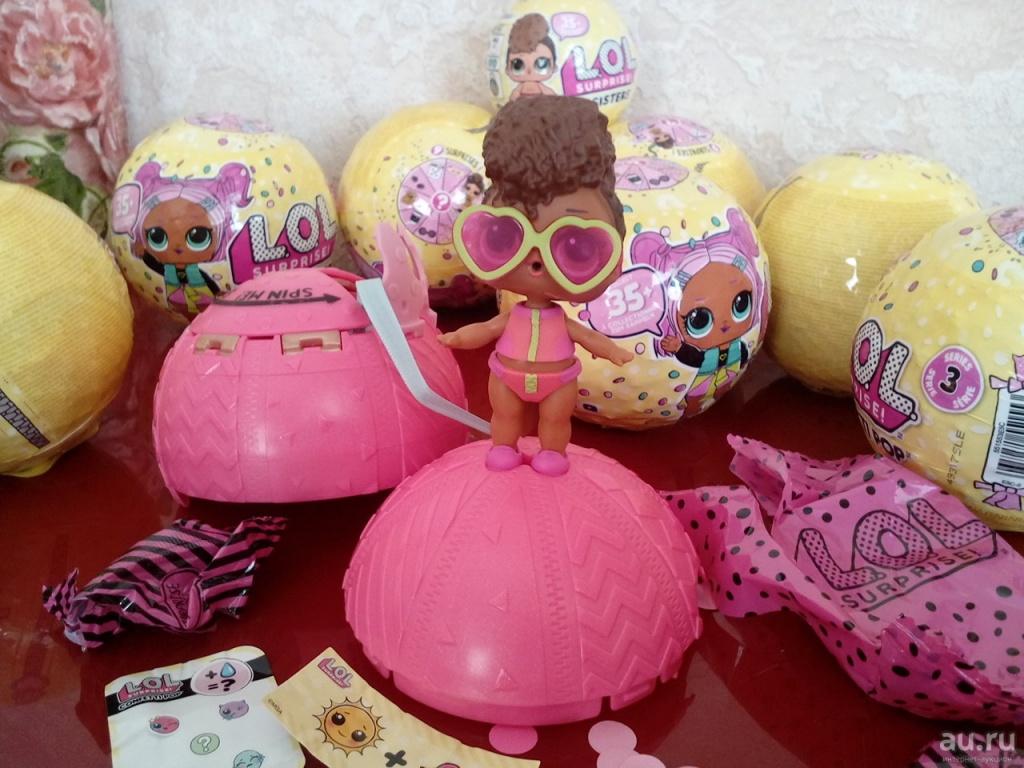 lol-surprise-confetti-pop-original-lol-3-serii-v-6-10784121.jpg