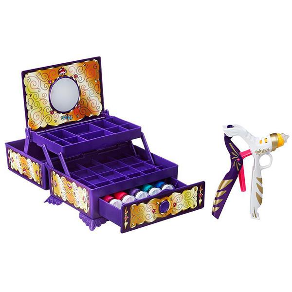 Dohvinci B7003 Набор для творчества Волшебная шкатулка