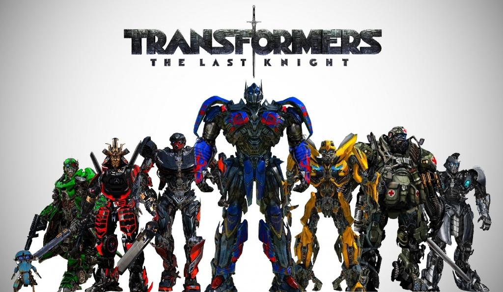 transformers_3.jpg