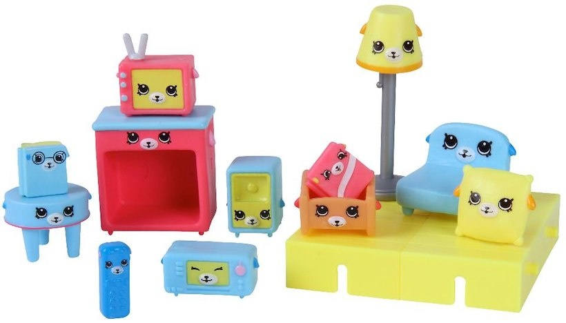 shopkins-happy-places-decorator-pack-puppy-parlour--5890795C.zoom.jpg