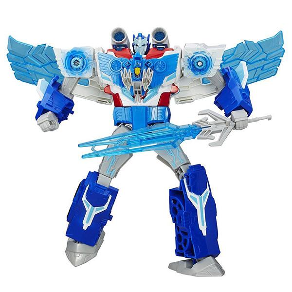 Transformers B7066 Трансформеры