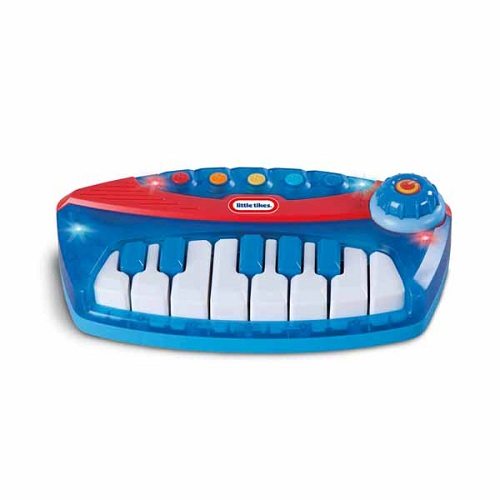 Little Tikes 626197 Литл Тайкс Пианино