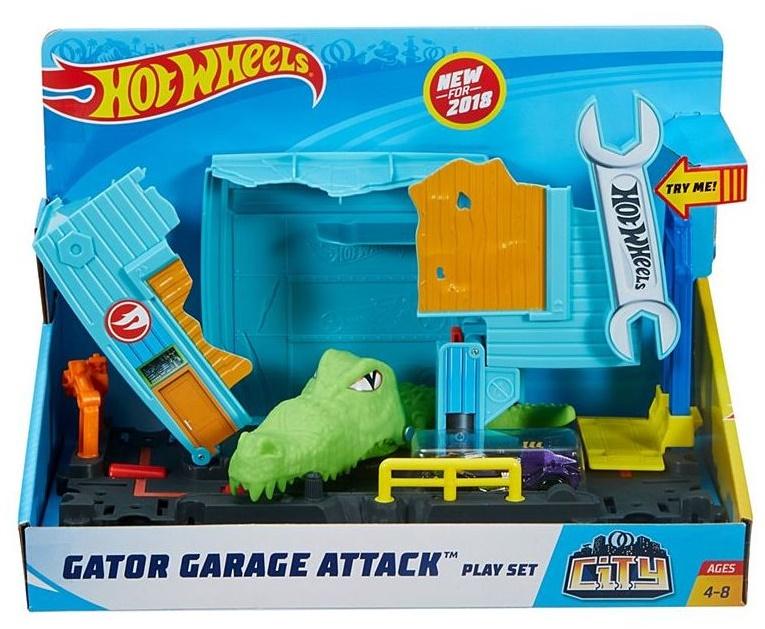 igrovoj-nabor-hot-wheels-ataka-krokodila-v-garazhe-fnb06-fnb05.jpg