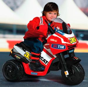 PP_Ducati_mini_trike_1.png