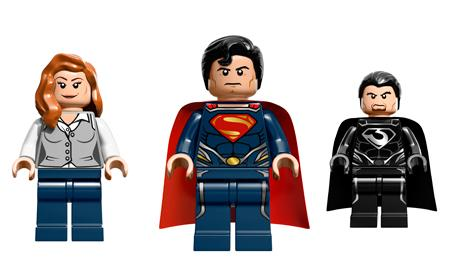 exclusive-close-up-look-at-man-of-steel-lego-sets-134723-a-1368609314-470-75.jpg