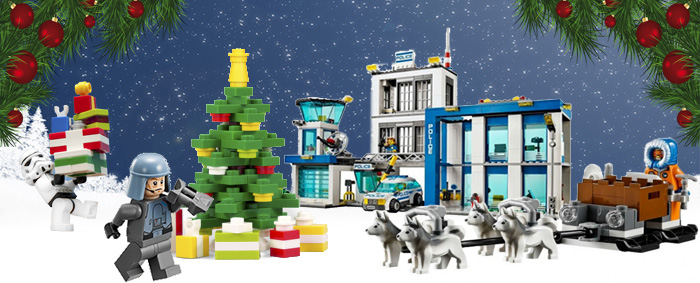 LegoNG3.jpg