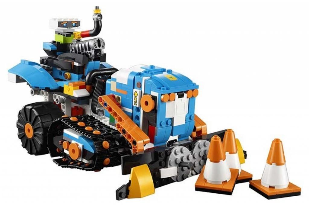 17101_lego_boost-3-1200x800.jpg