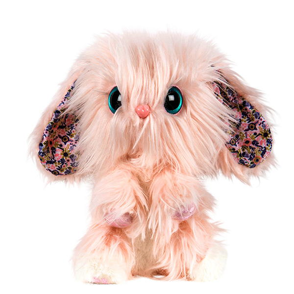 30007_ll_scruff_s2_sgl_blossom_bunny_pink_o2_fep.jpg