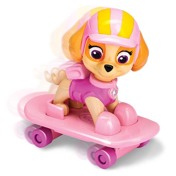 778988676929_20088125_paw-patrol_hero-pup-series_skateboard-skye_vn_m09_gbl_product_6.jpg