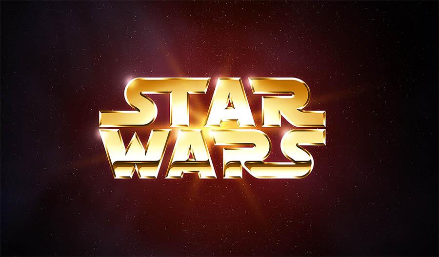 """В продажу вышли новые игрушки по фильму """"Звёздные войны"""" от компаний Spin Master и Hasbro!"""