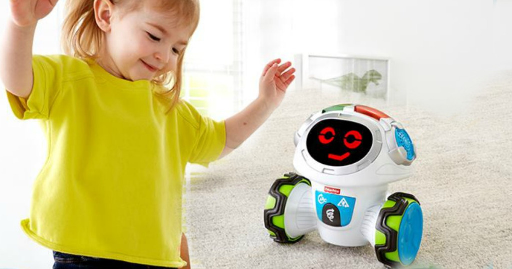 fisher-price-think-learn-teach-n-tag-movi-interactive-learning-robot.jpg