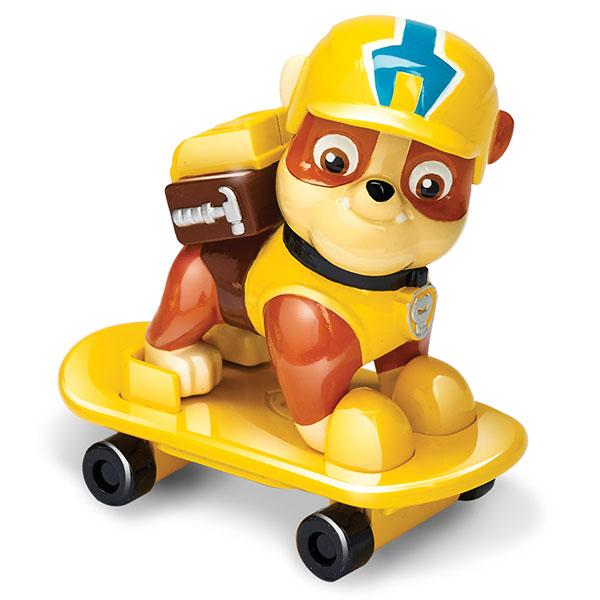 778988676912_20088124_paw-patrol_hero-pup-series_skateboard-rubble_vn_m09_gbl_product_2.jpg