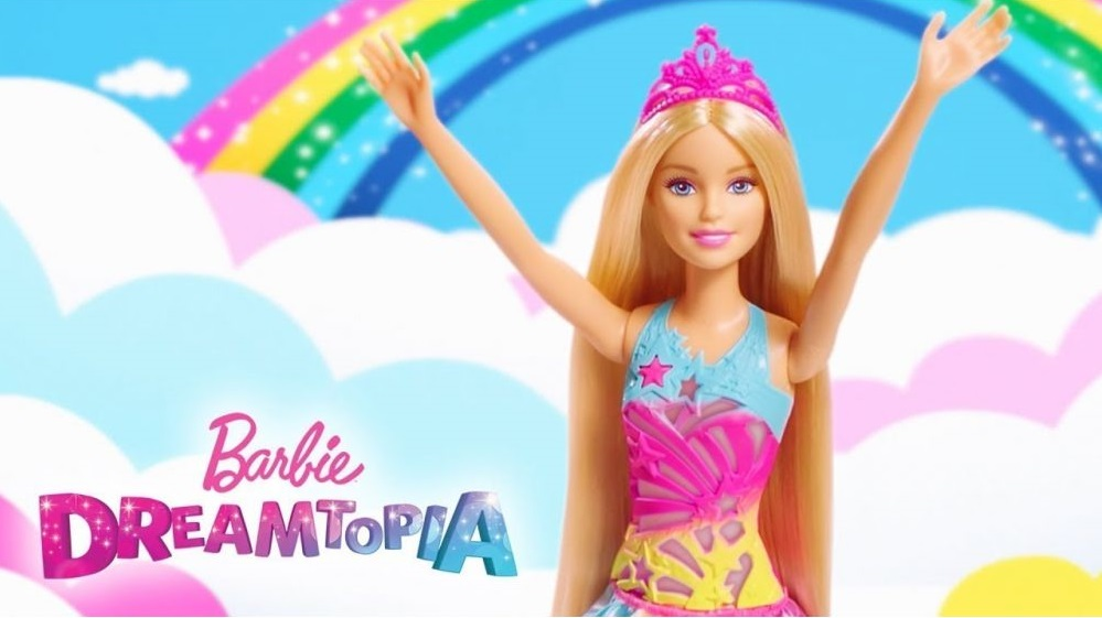 kukla-dreamtopia-brush-n-sparkle-princess-mattel-frb11-fbr12.jpg