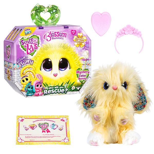30007_ll_scruff_s2_sgl_blossom_bunny_yellow_o_fep.jpg