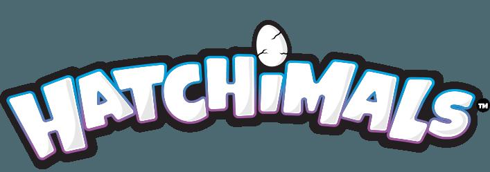 Hatchimals интерактивные питомцы на TOY.RU