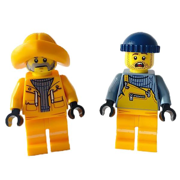 lego-hidden-side-70419-garnelenkutter-023.jpg