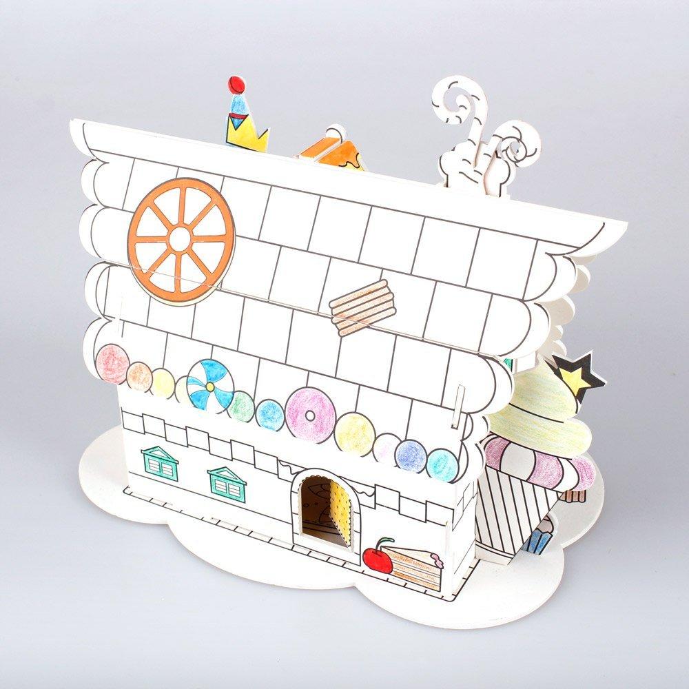 cubic-fun-puzzle-3d-la-maison-des-desserts-puzzle-32-pieces.61333-5.fs.jpg