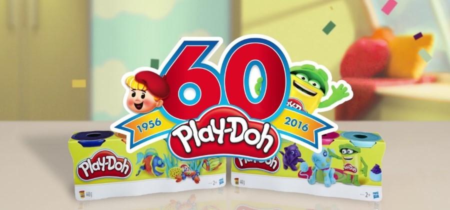 hasbro-play-doh-60-years-anniversary.jpg