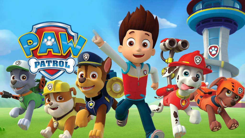 paw-patrol-ipad-wallpaper-0.jpg