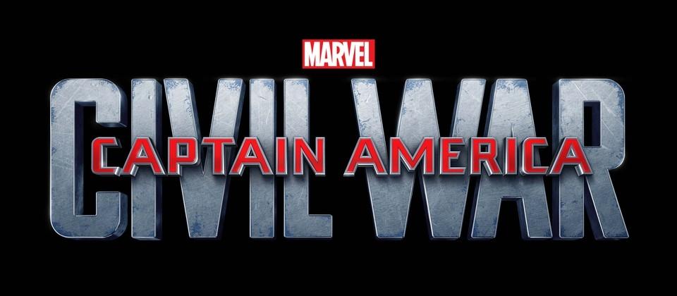 «Первый мститель Противостояние» (Captain America: Civil War)
