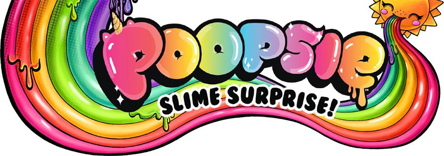 poopsie_logo1.jpg