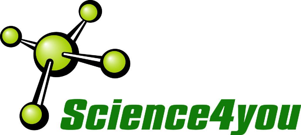 Учиться вместе с Scince4you стало увлекательно и интересно!