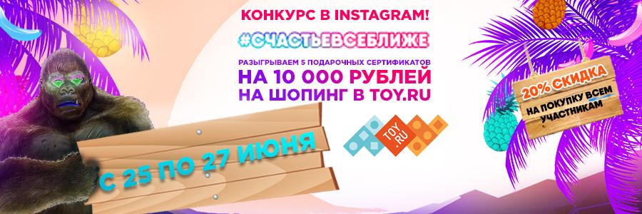 900_300(2).jpg