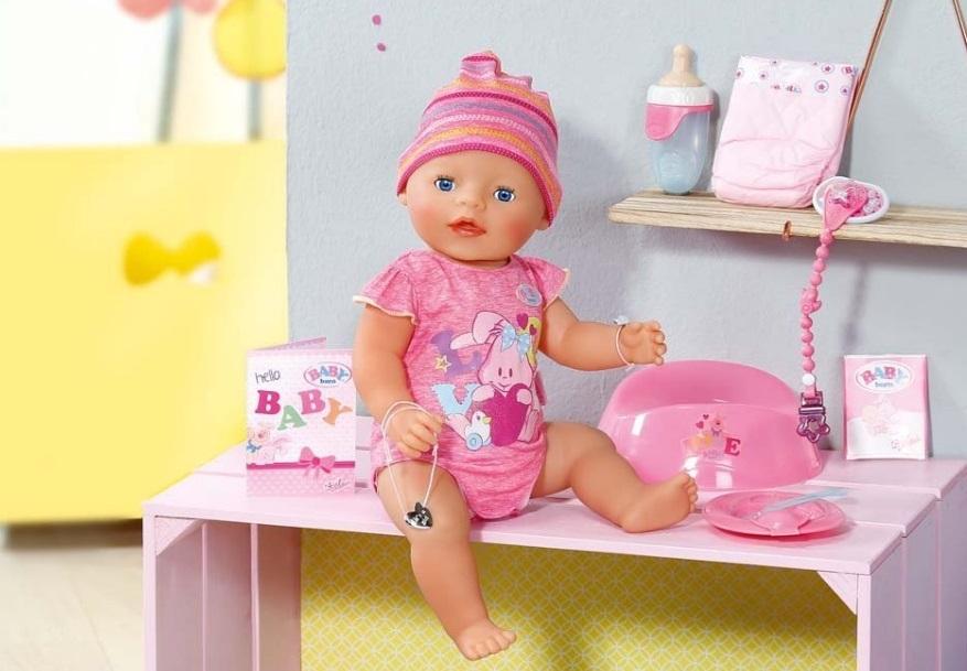 bebi-born_3.jpg