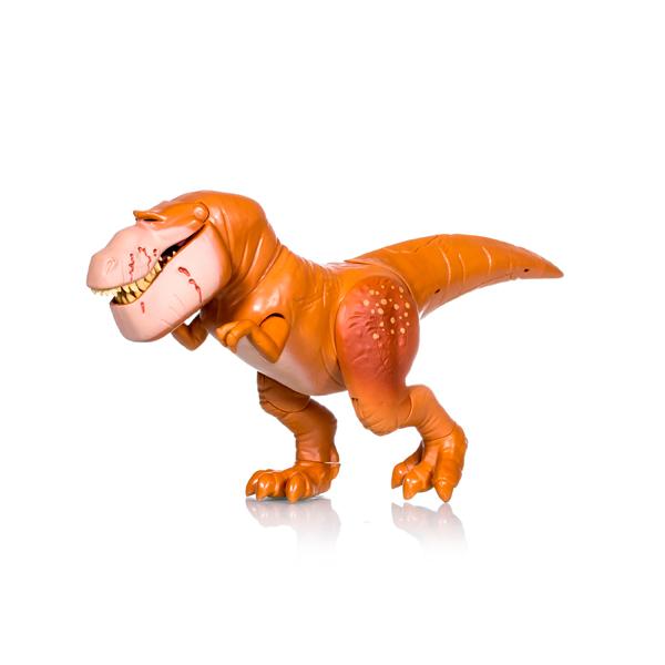 Good Dinosaur 62102 Хороший Динозавр Скачущий Бур