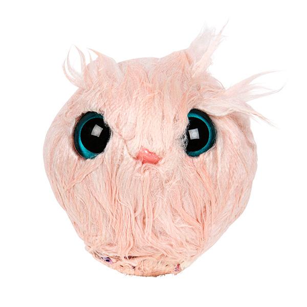 30007_ll_scruff_s2_sgl_blossom_bunny_pink_o3_fep.jpg