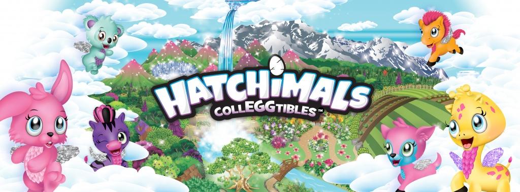 hatchawholeworld-1493416000551-null-HR.jpg