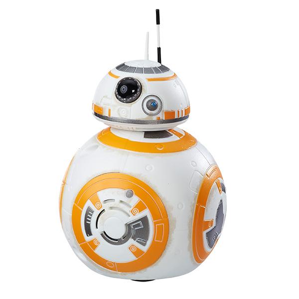 Star Wars B7102 Звездные Войны Мобильный дроид