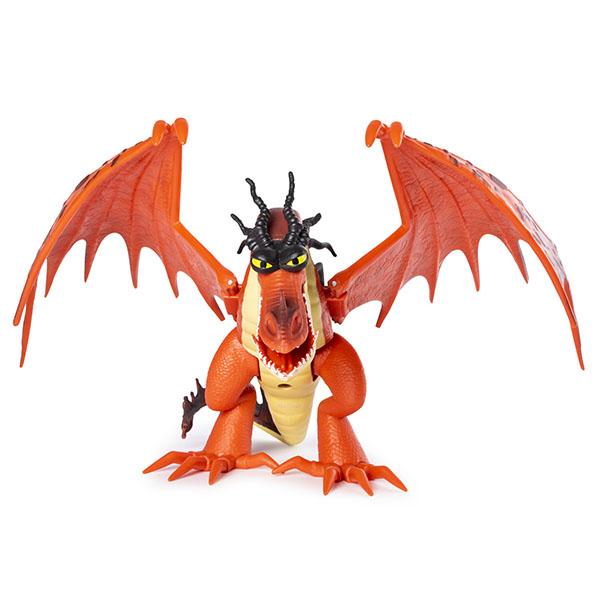 778988162200_20103622_basic-dragons-figure_hookfang_m01_gml_product_2.jpg