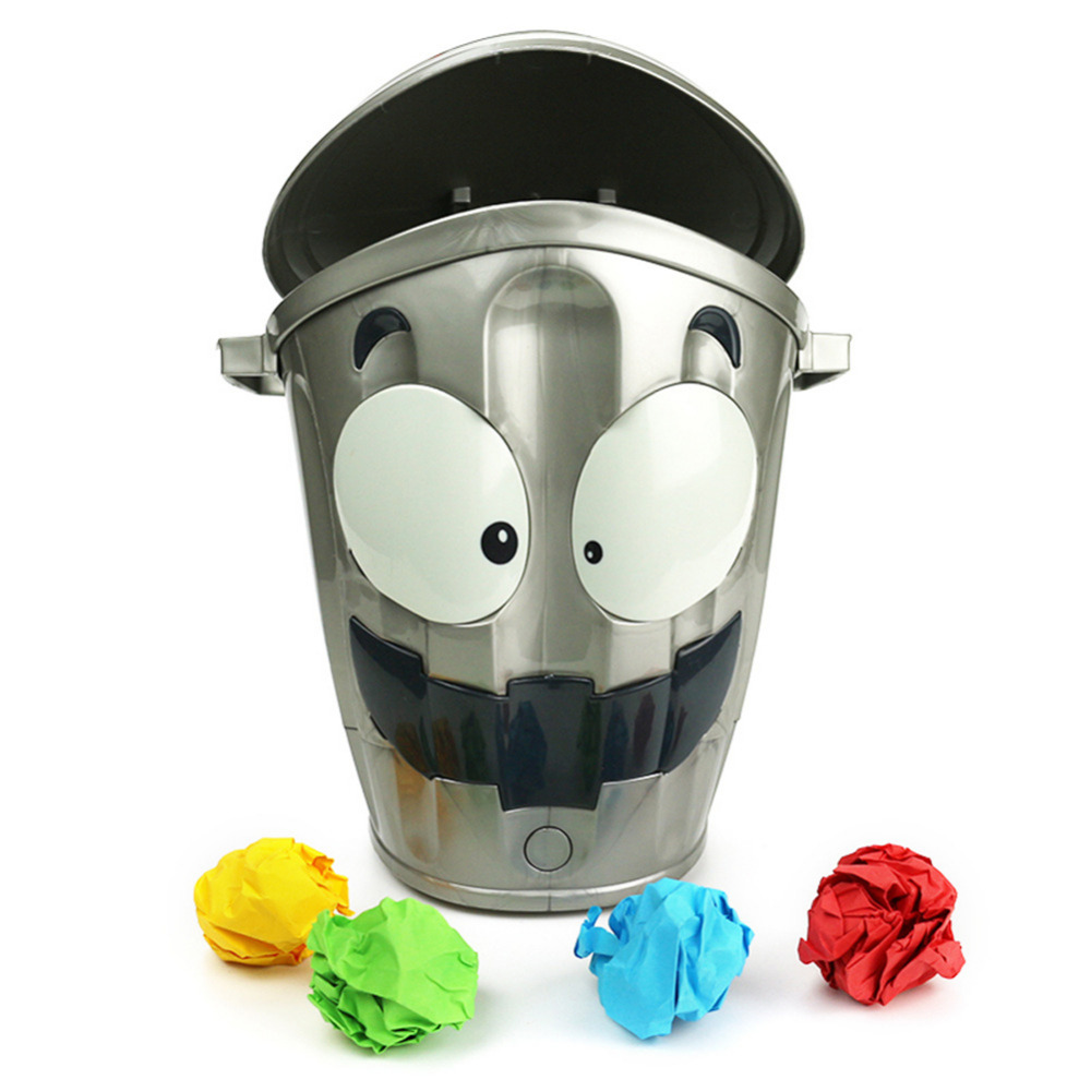 Loony-Bin-Electronic-Toy-Try-Throwing-Paper-Balls-into-the-Moving-Trash-can-Funny-Game-Stress.jpg