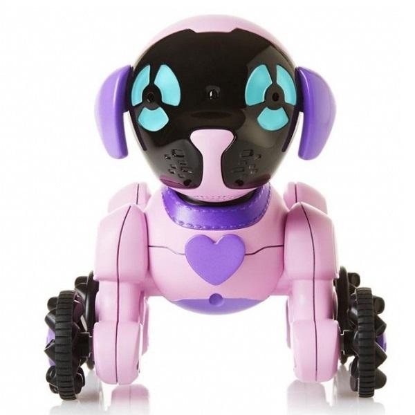 sobaka_robot_chippies_wowwee_pink_2_enl.jpg