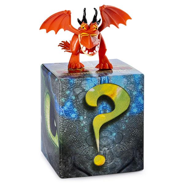 778988167090_20103504_mystery-dragons-2-pack_hookfang_m01_gml_product_1.jpg