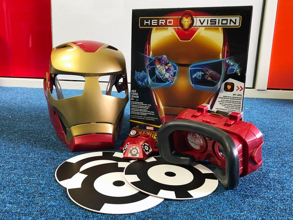 ironman-hero-vision3.jpg