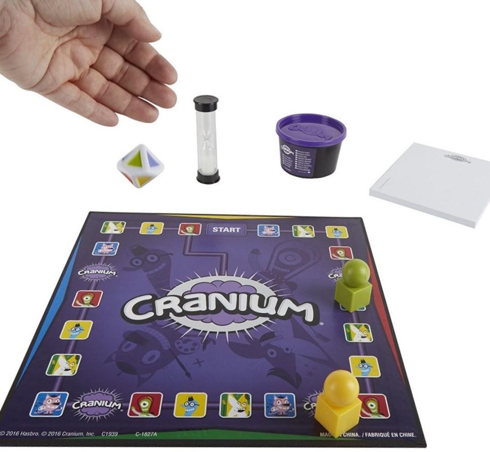 Cranium-4-1024x1024.jpg