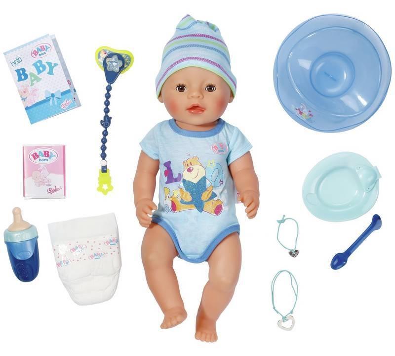lalka-baby-born-chlopiec-interaktywny-nowy-model-lalki-akcesoria-sprzedam-431493407.jpg