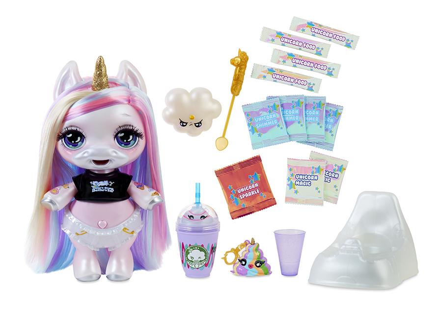 551447 555964 Poopsie Surprise Unicorn Pink FW 01.jpg