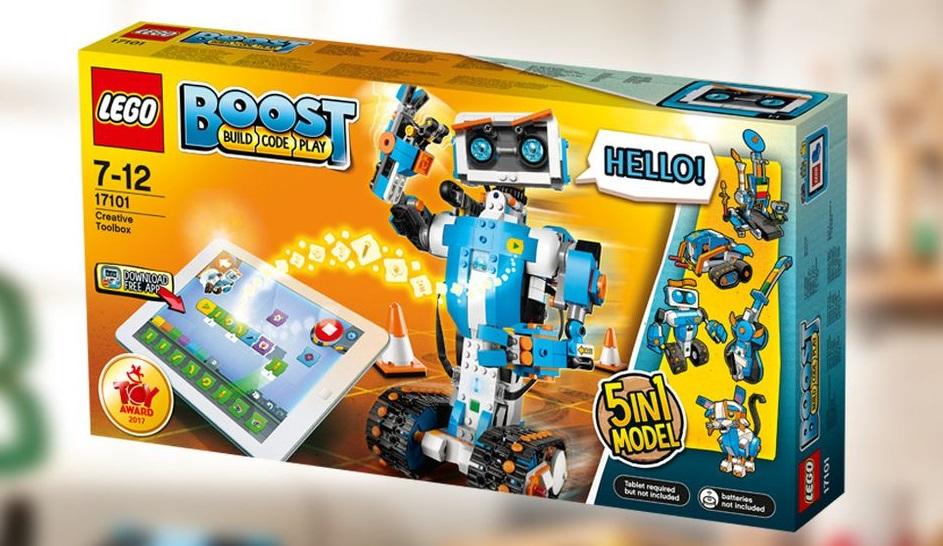 Lego_boost.jpg
