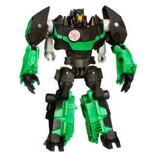 Трансформеры Hasbro Transformers Роботс-ин-Дисгайс Гримлок