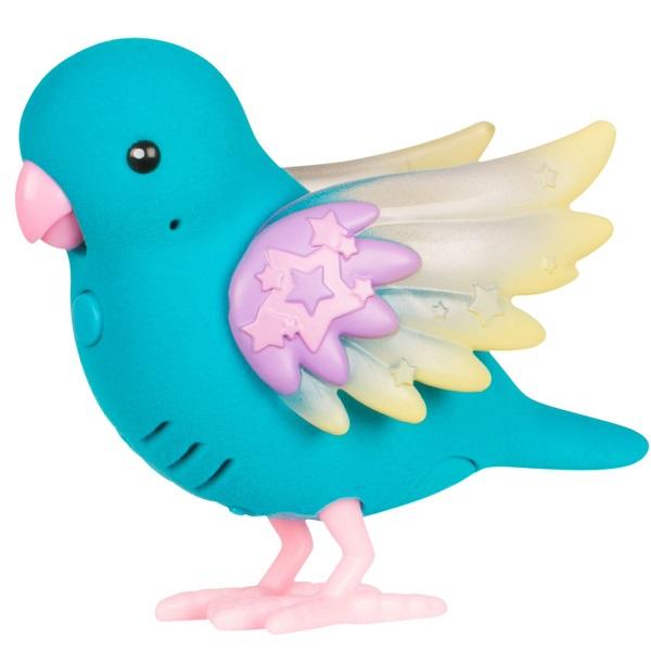 28546_28548_llp_bird_s8_skye_twinkles_o_2_fep.jpg